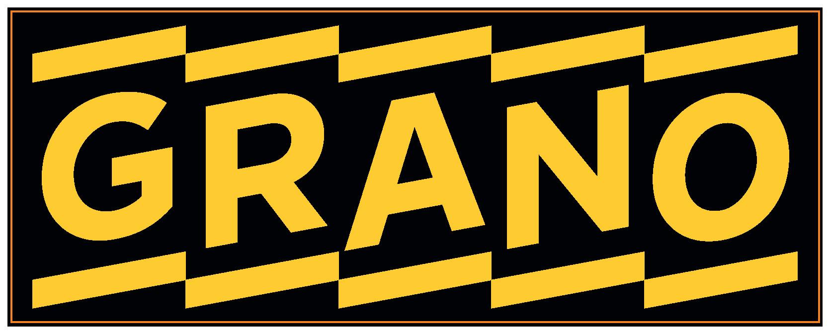 Logo_Grano